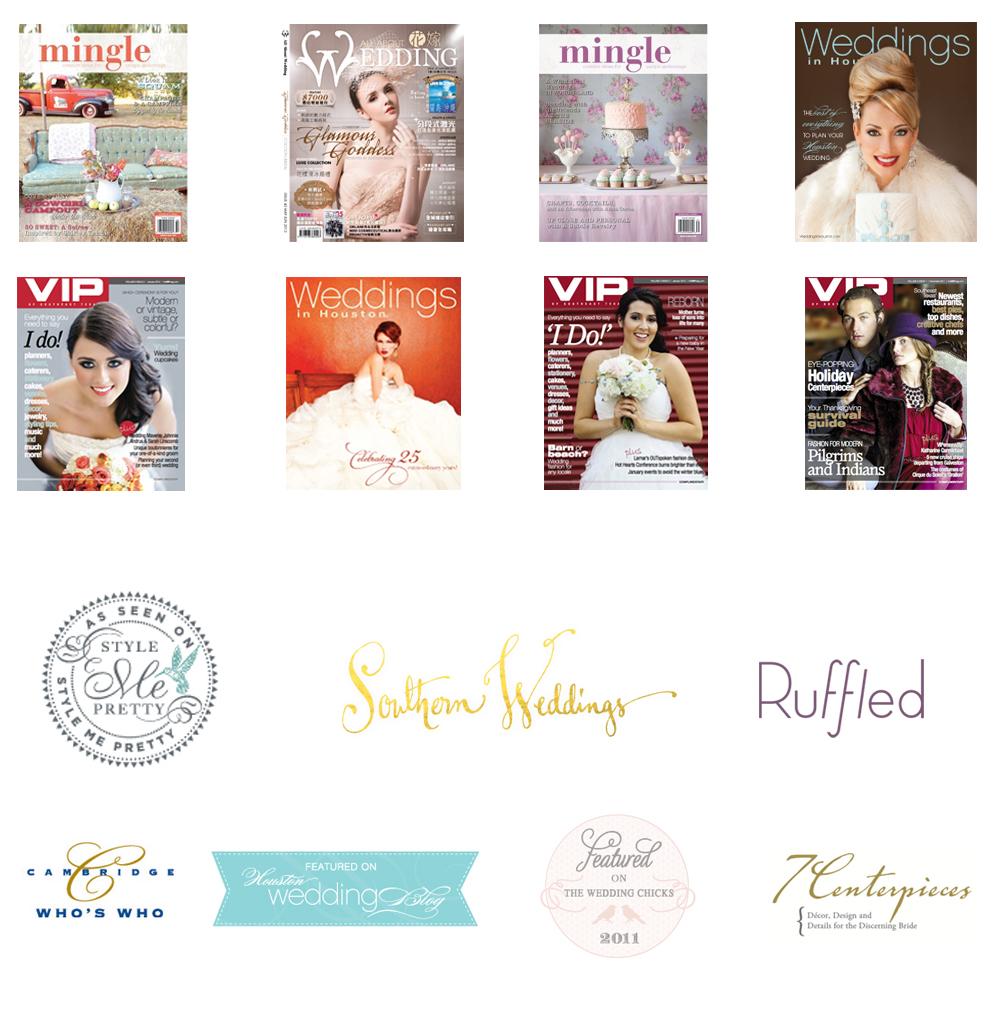 press-magazines