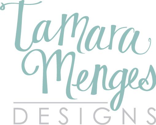 Tamara Menges Designs