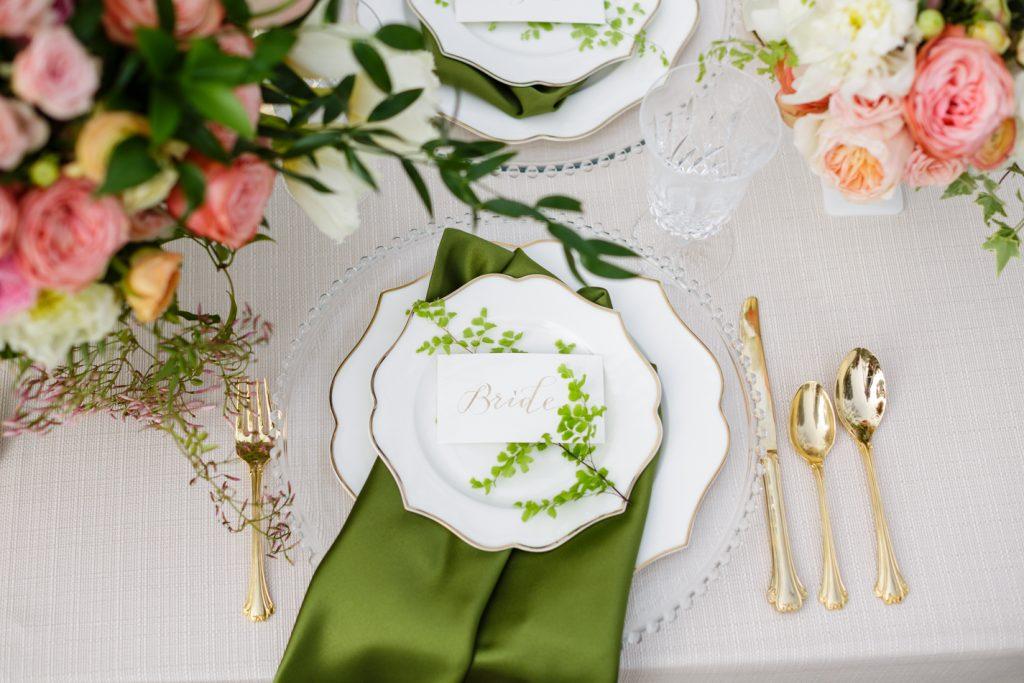 island-wedding_archetype-0564
