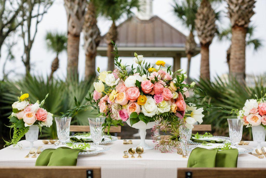 island-wedding_archetype-0569