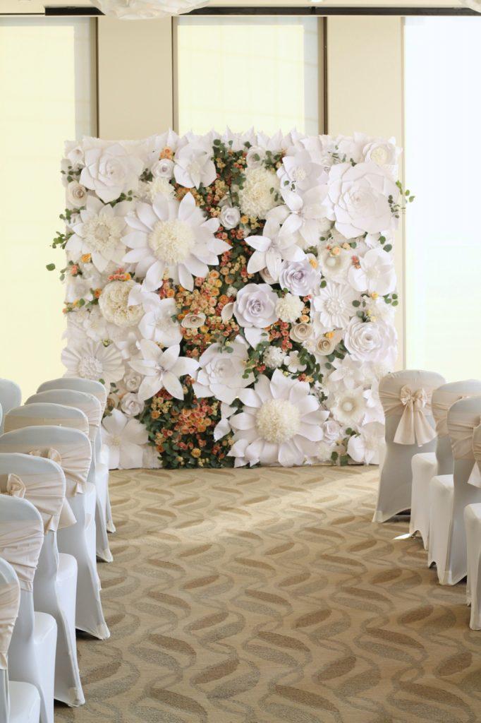 angel_wedding