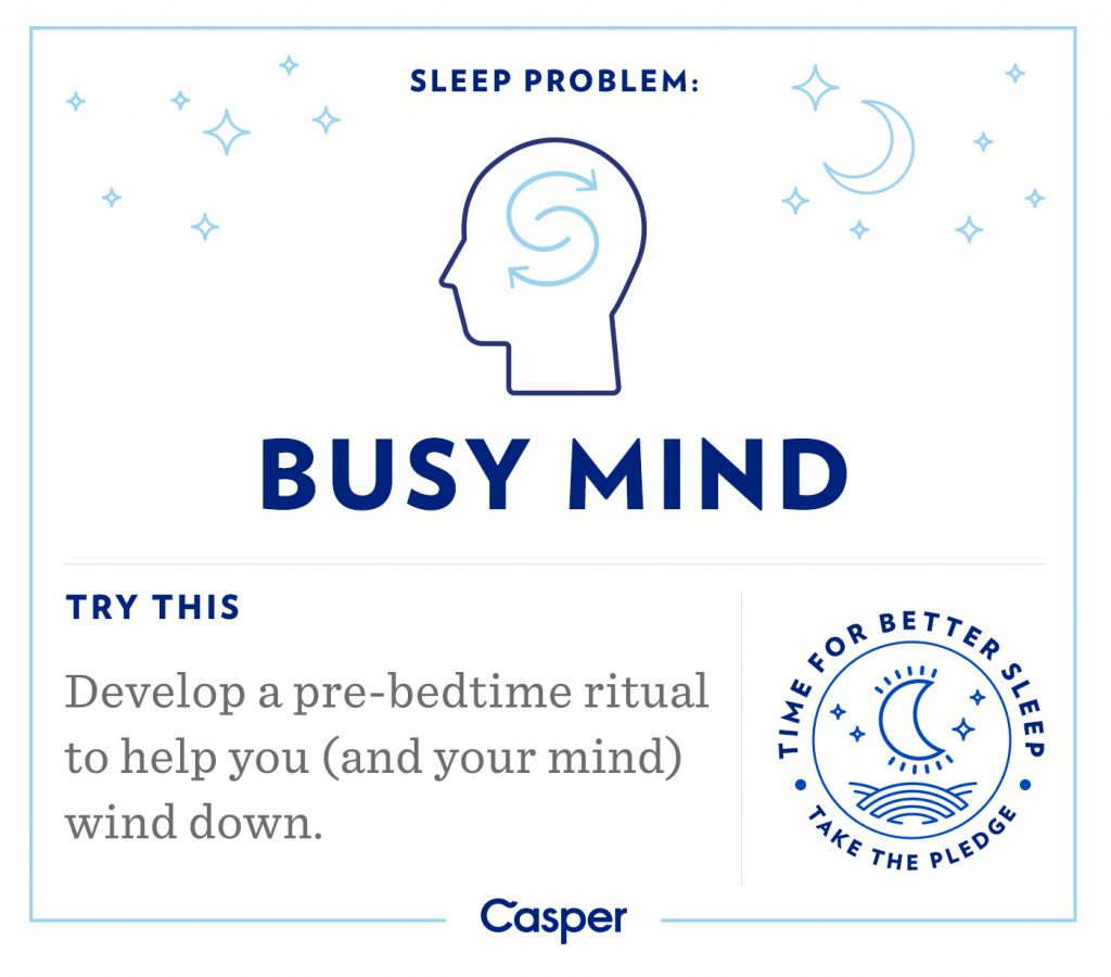 casper_sleep_problem_card_alt_busy_v01