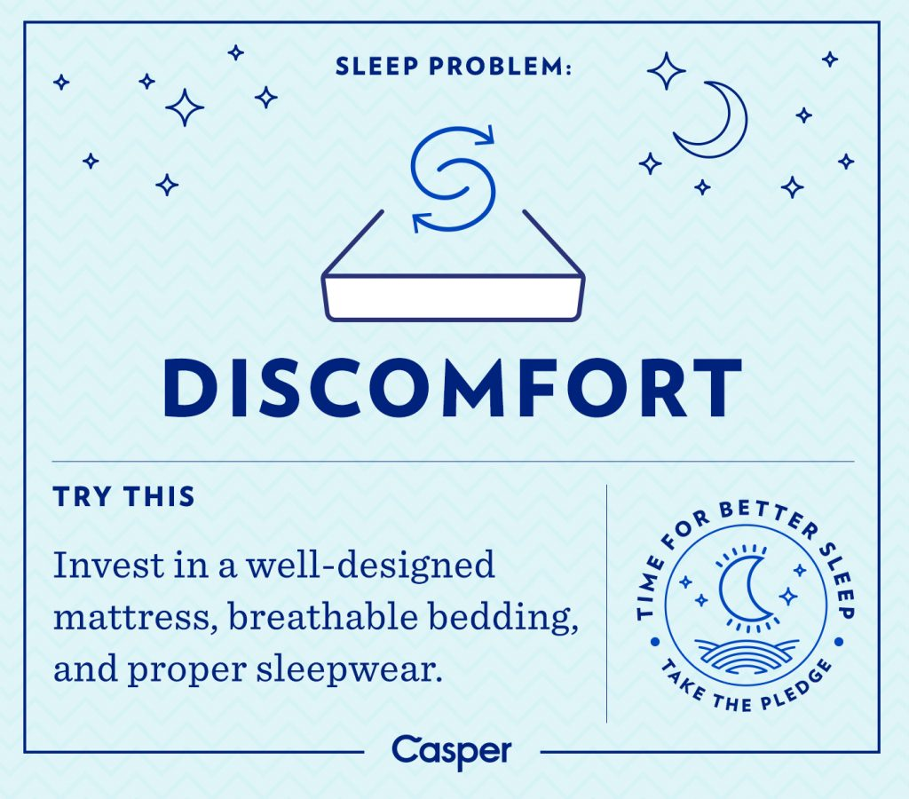 casper_sleep_problem_card_alt_discomfort_v01