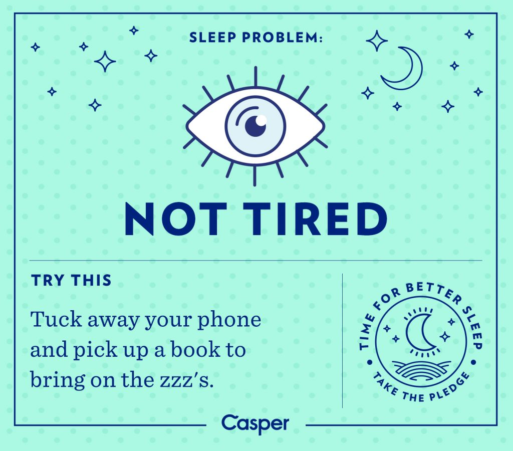 casper_sleep_problem_card_alt_nottired_v01