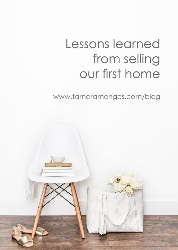 lessons_learned_selling_tamaramenges-com