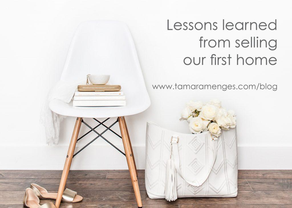 lessons_learned_selling_tamaramenges-com_2