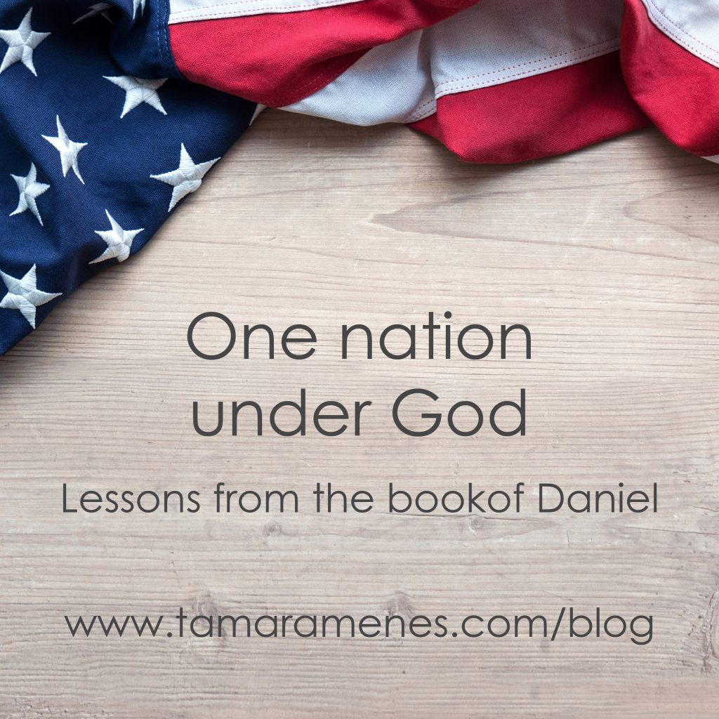 one-nation-under-god_tmd