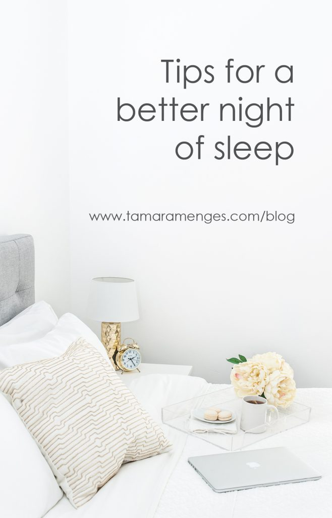 tamaramenges-com_sleep_tips