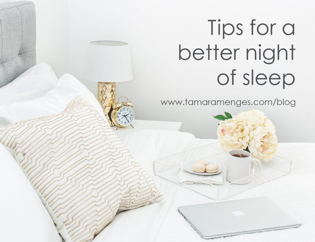tamaramenges-com_sleep_tips2