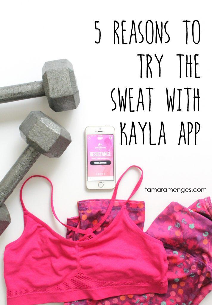 Sweat_With_Kayla_App_tamaramenges.com