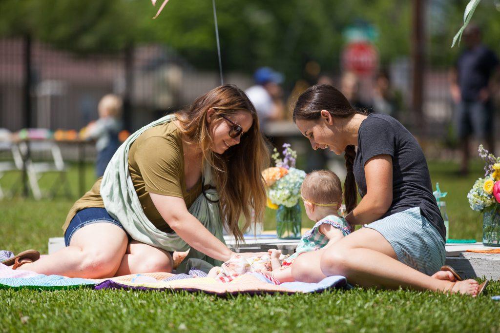 picnicbirthday_tamaramenges.com
