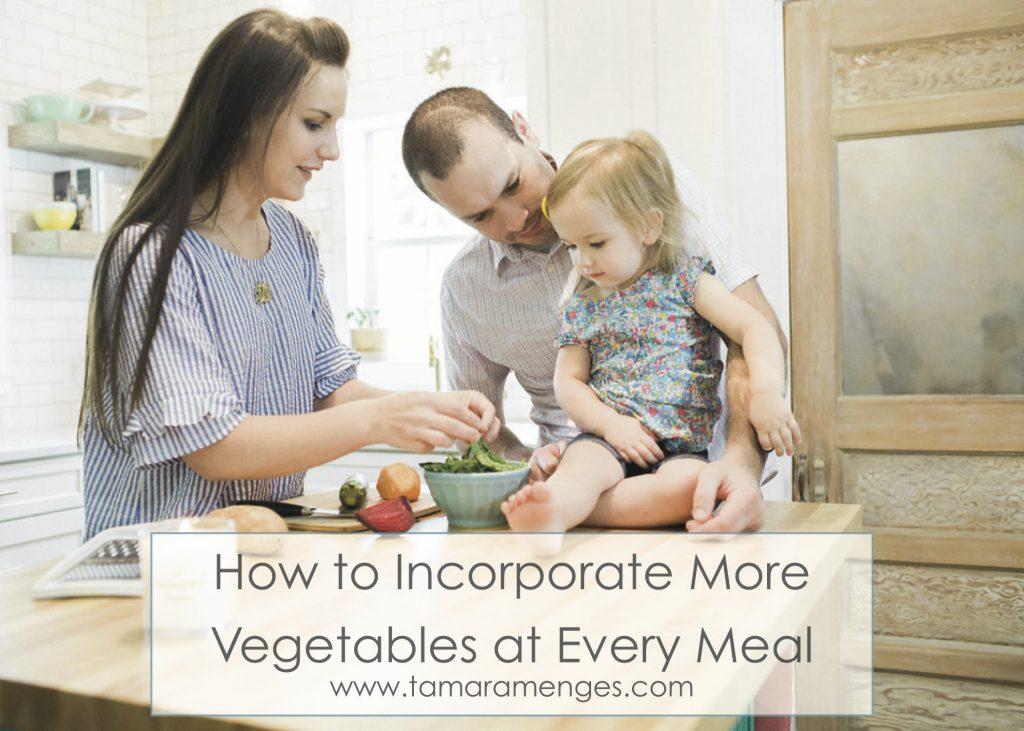 eat-more-vegetables-tamaramenges.com/blog